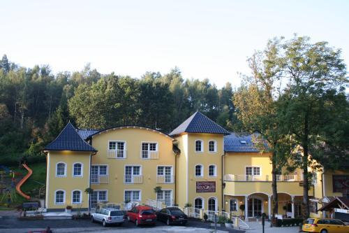 Hotels steyregg und unterkunft in 4040 4221 sterreich for Cherche hotel