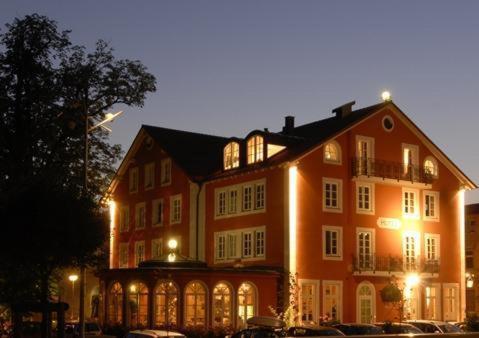 hotels ellwangen jagst und unterkunft in 73479 deutschland. Black Bedroom Furniture Sets. Home Design Ideas