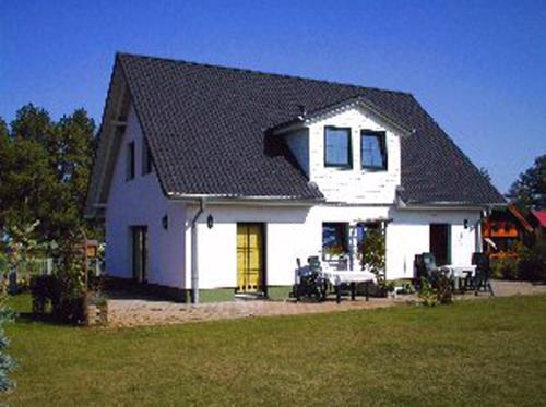 Hotels In Loissin Deutschland
