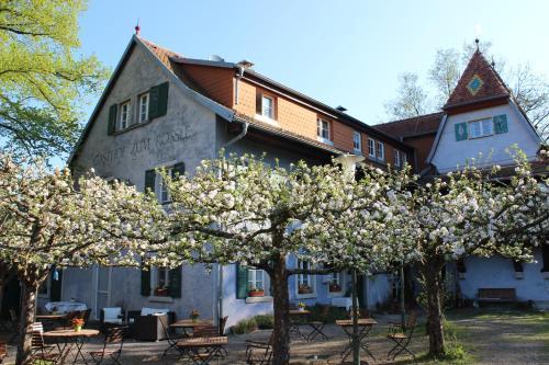 hotels kirchzarten und unterkunft in 79199 deutschland. Black Bedroom Furniture Sets. Home Design Ideas