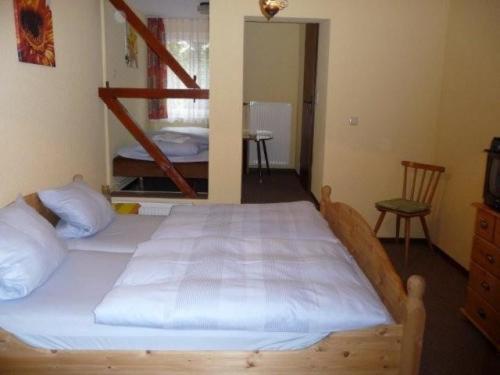 hotels kalbach und unterkunft in 36148 deutschland. Black Bedroom Furniture Sets. Home Design Ideas