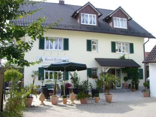hotels kranzberg und unterkunft in 85402 deutschland. Black Bedroom Furniture Sets. Home Design Ideas