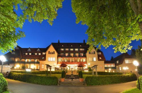 Hotels In Hardt Deutschland