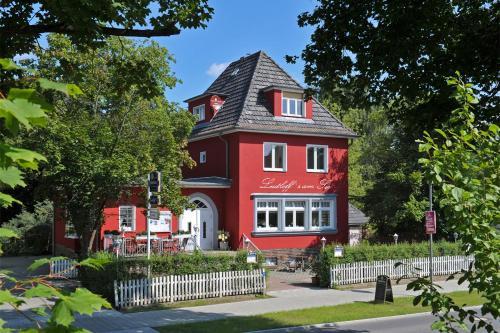 hotels wildau und unterkunft in 15745 deutschland. Black Bedroom Furniture Sets. Home Design Ideas