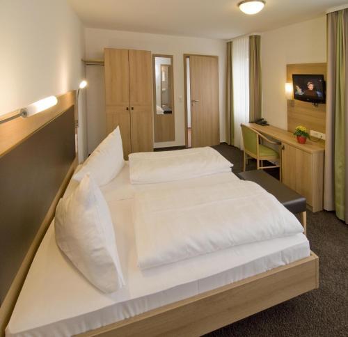 hotels marbach am neckar und unterkunft in 71672 71711 deutschland. Black Bedroom Furniture Sets. Home Design Ideas
