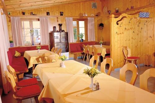 Hotels In Pfakofen Deutschland