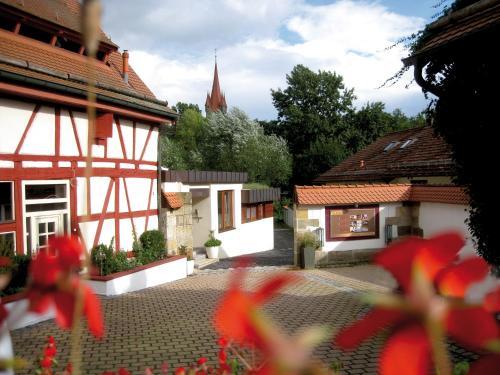 hotels heroldsberg und unterkunft in 90562 deutschland. Black Bedroom Furniture Sets. Home Design Ideas