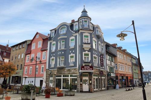 hotels ritschenhausen und unterkunft in 98617 deutschland. Black Bedroom Furniture Sets. Home Design Ideas