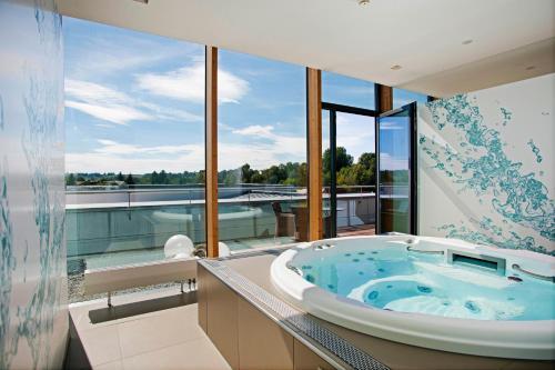 hotels ertingen und unterkunft in 88521 deutschland. Black Bedroom Furniture Sets. Home Design Ideas