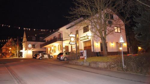Hotels In Rosenfeld Deutschland