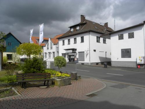 Hotels In Gerstungen Deutschland