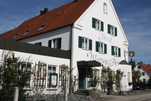 hotels bobingen und unterkunft in 86399 deutschland. Black Bedroom Furniture Sets. Home Design Ideas