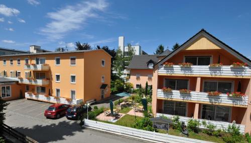 Hotels Bad Abbach Und Unterkunft In 93077 Deutschland