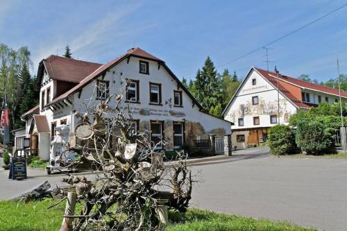 Hotels In Elterlein Deutschland