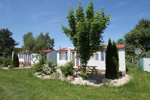 Hotels Burladingen Und Unterkunft In 72393 Deutschland