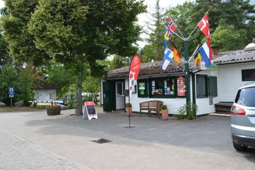 Hotels In Eickeloh Deutschland