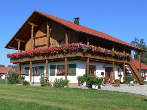 hotels eberhardzell und unterkunft in 88436 deutschland. Black Bedroom Furniture Sets. Home Design Ideas