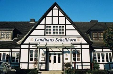 Schellhorn Hamburg