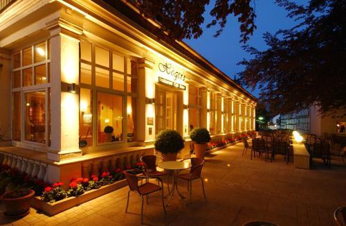 hotels bohmte und unterkunft in 49163 deutschland. Black Bedroom Furniture Sets. Home Design Ideas