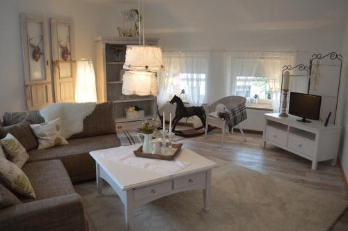 hotels hagen im bremischen und unterkunft in 27628 deutschland. Black Bedroom Furniture Sets. Home Design Ideas
