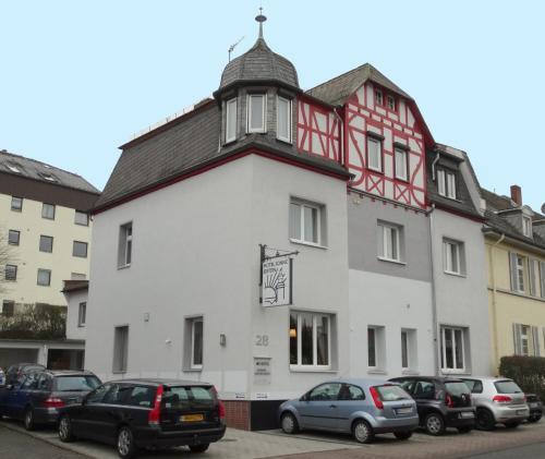 Casino Idstein