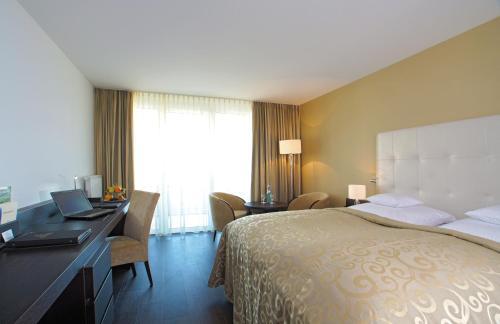 hotels ihringen und unterkunft in 79241 deutschland. Black Bedroom Furniture Sets. Home Design Ideas