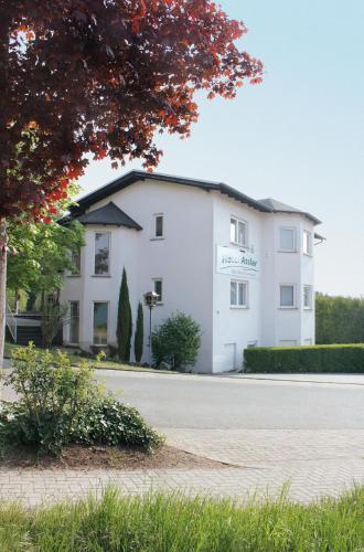 Hotel Ehringshausen
