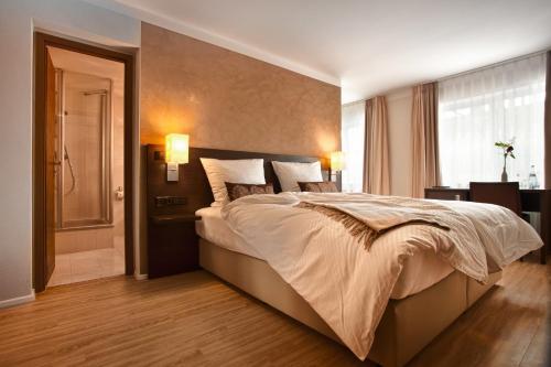 hotels herbertingen und unterkunft in 88518 deutschland. Black Bedroom Furniture Sets. Home Design Ideas