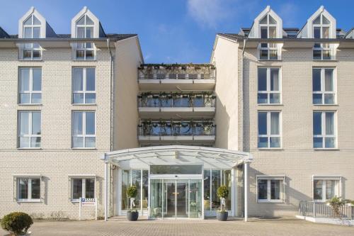 Hotels bovenden und unterkunft in 37120 deutschland for Hotels in gottingen und umgebung