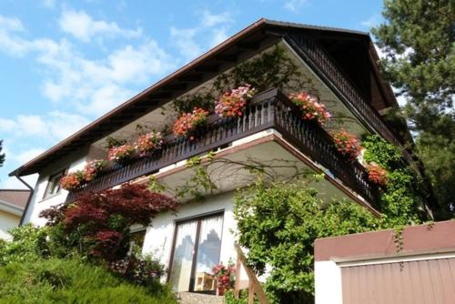 Hotels In Lindenfels Deutschland
