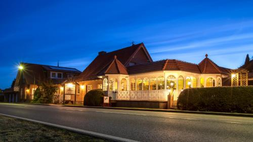 Hotels In Kalbe Milde Deutschland