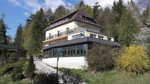 Casino Albersdorf