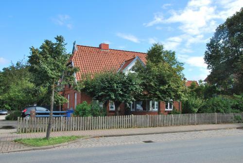 Hotels marxen und unterkunft in 21439 deutschland for Familienunterkunft hamburg