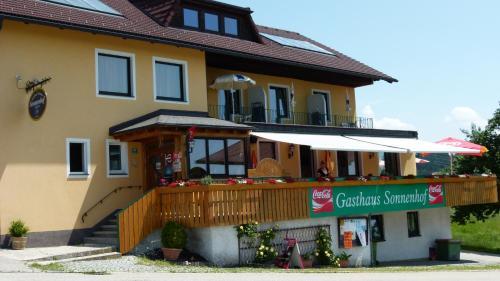 Hotels In Rohrnbach Deutschland