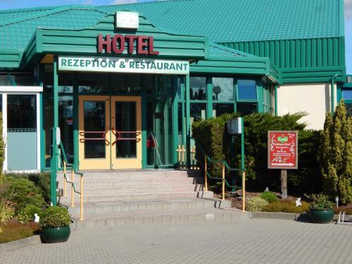 Casino rostock toitenwinkel