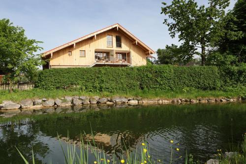 Hotels In Trostberg Deutschland