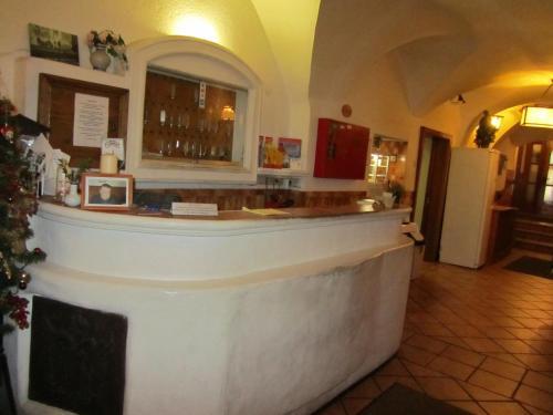 hotels eurasburg oberbayern und unterkunft in 82547 deutschland. Black Bedroom Furniture Sets. Home Design Ideas