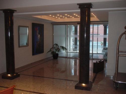 Villa Glas Hotel - room photo 8719124