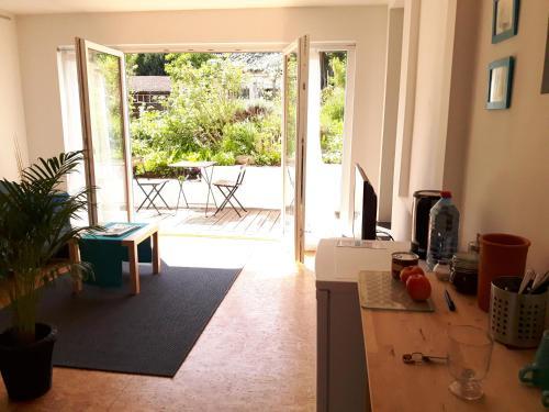 hotels m lheim k rlich und unterkunft in 56218 deutschland. Black Bedroom Furniture Sets. Home Design Ideas