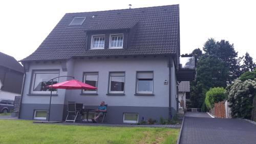 hotels sprockh vel und unterkunft in 45549 deutschland. Black Bedroom Furniture Sets. Home Design Ideas