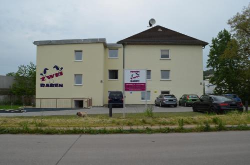 Hotels Bodenheim Und Unterkunft In 55294 Deutschland