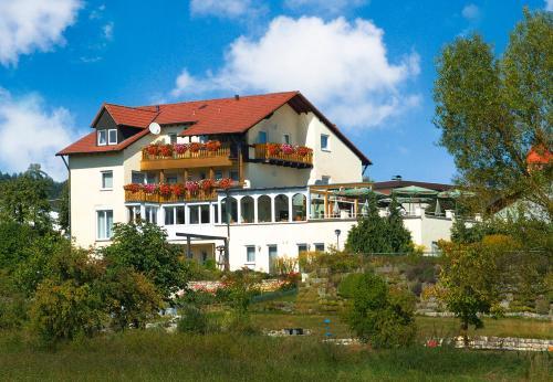 Hotels In Alfeld Deutschland
