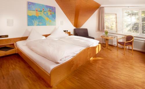 Hotels In Niedereschach Deutschland