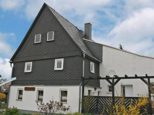 hotels ebersbach neugersdorf und unterkunft in 02727 02730 deutschland. Black Bedroom Furniture Sets. Home Design Ideas
