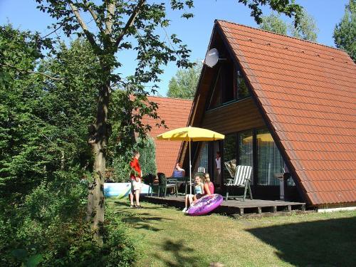 Hotels In Ronshausen Deutschland