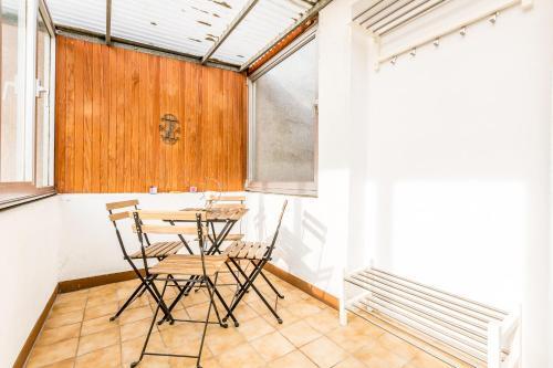 hotels erftstadt und unterkunft in 50374 deutschland. Black Bedroom Furniture Sets. Home Design Ideas