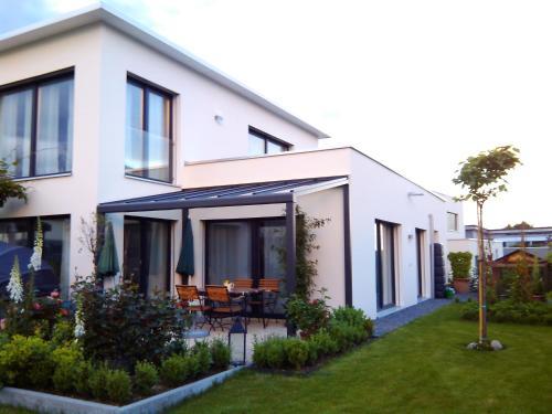 Hotels reinach ag und unterkunft in 5734 schweiz for Apartment suche