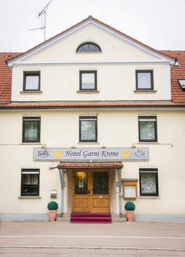 Hotels Staig Und Unterkunft In 89195 Deutschland