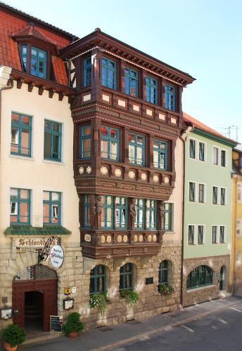 hotels meiningen und unterkunft in 98617 deutschland. Black Bedroom Furniture Sets. Home Design Ideas