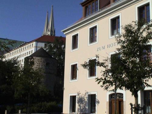 Hotels In Rothenburg Oberlausitz Deutschland